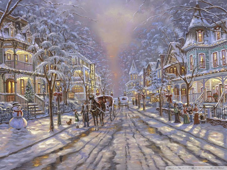 http://wallpaperswide.com/winter_painting_by_robert_finale-wallpapers.html