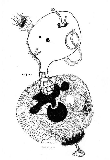 doodle rejoin by dzofar.com