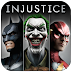 Download Injustice: Gods Among Us 1.3.3 APK MOD Full + SD Data Free