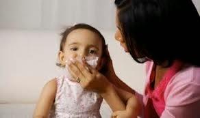 obat batuk pilek anak 1 tahun
