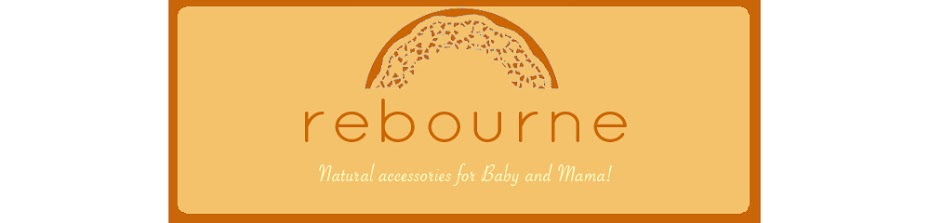 rebourne