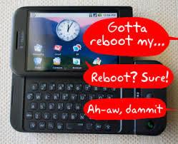 Cara Mengatasi Game Android yang lagi