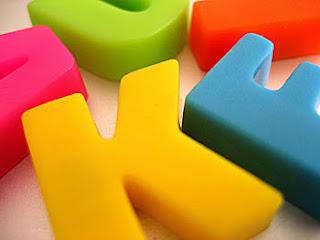 http://www.toptechtune.blogspot.com/
