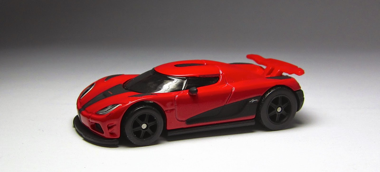 Car Lamley Group: First Look: Hot Wheels Retro ...