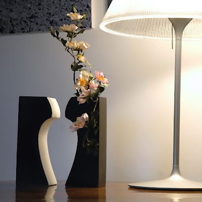 Awesome Vases and Unique Vase Designs (15) 5