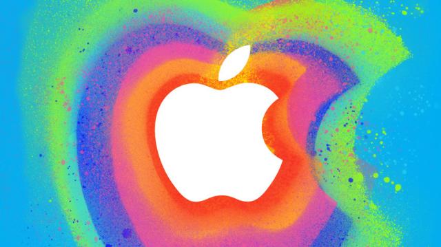 Apple WWDC Scholarships