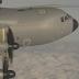 Pesawat Airbus A400M Milik TUDM Akan Sampai Tak Lama Lagi...