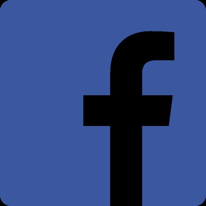Segue-nos também no FaceBook!!
