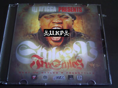 VA-DJ_Trigga_Styles_P-Best_of_Styles_P_Freestyles-Bootleg-2006-UKP