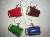 souvenir gantungan kunci gendang ketipung