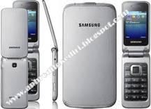 Harga Samsung
