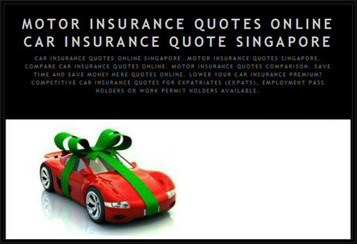 Beautiful Top 30 Online Cheap Free Car Insurance Quotes  Medical