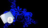 https://musik-kristiana.blogspot.com