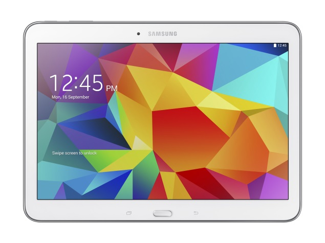 Tablet Terbaik Samsung