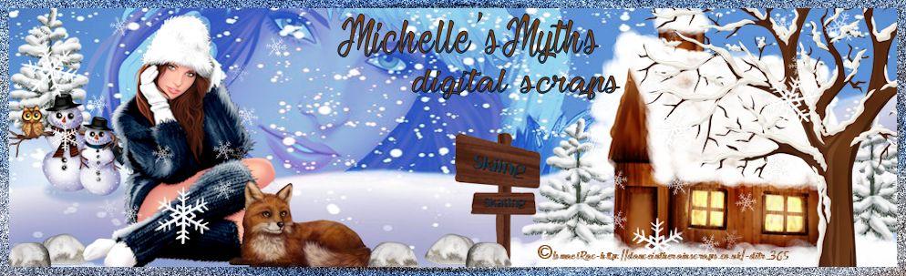 Michelle's Myths