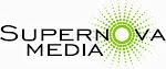 Supernova Media