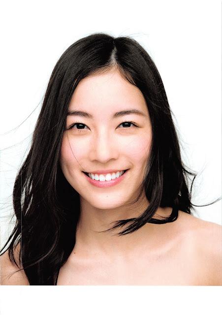 Matsui Jurina 松井珠理奈 Jurina Photobook 写真集 40