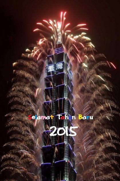 1.Menara Taipei 101 di Taiwan - Info Kontak Loker Luar Negeri 0877-8195-8889 - 081320432002 pin 74BAF1FB