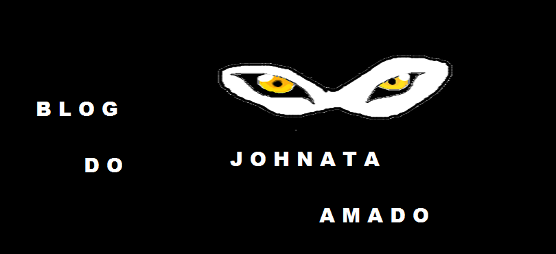 Johnata Augusto Amado