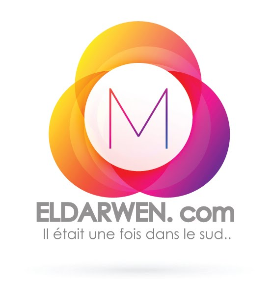 Eldarwen.com