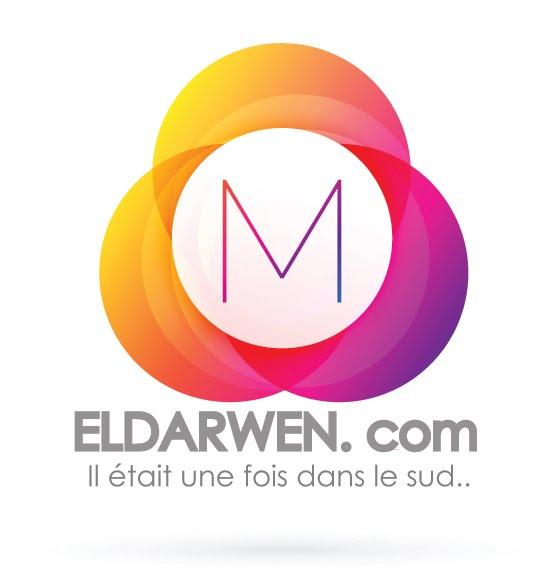 Eldarwen.com