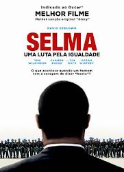 Baixe imagem de Selma: Uma Luta Pela Igualdade (Dual Audio) sem Torrent