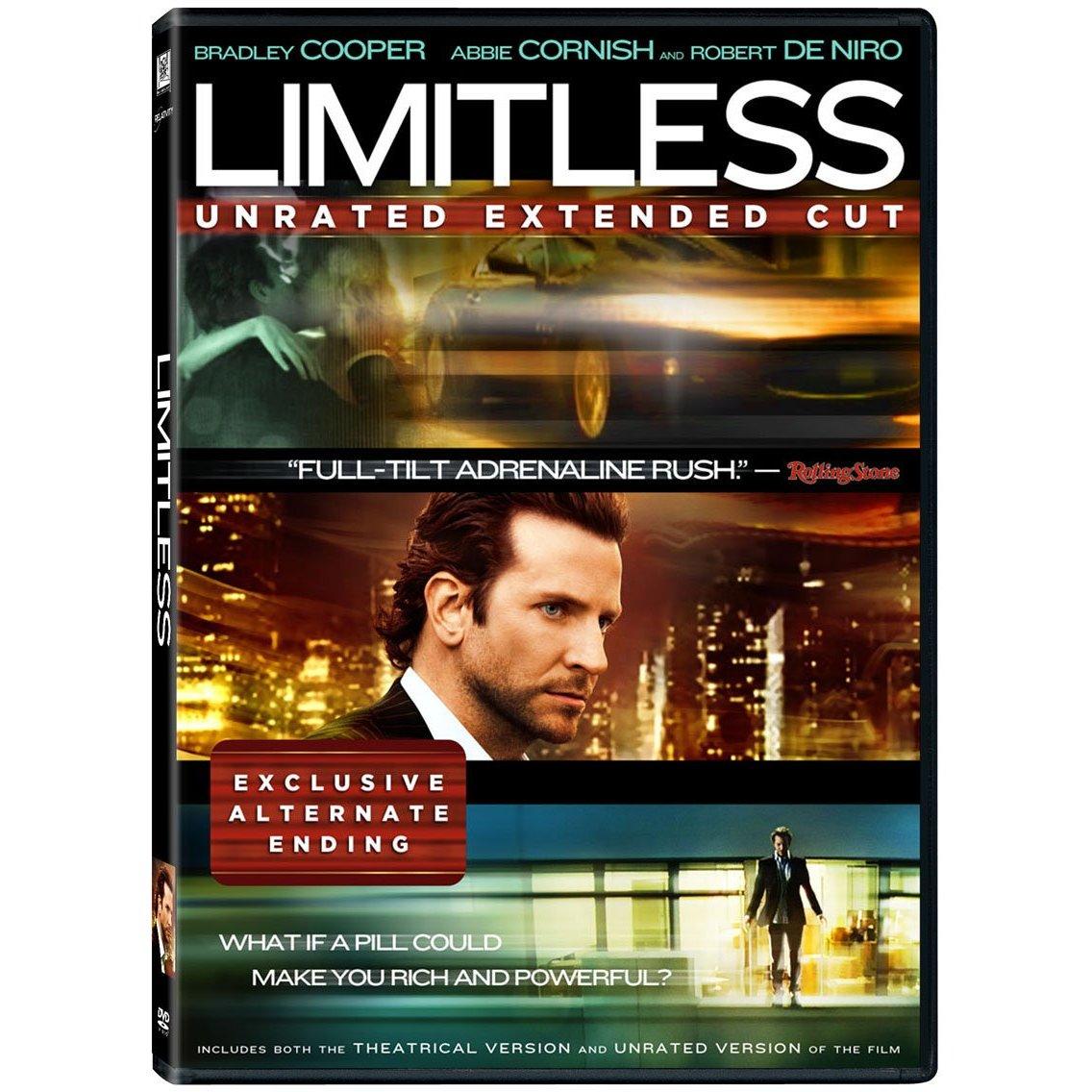 http://2.bp.blogspot.com/-_Onjw--xXtU/TggVfz4iVaI/AAAAAAAAA-w/IXSERQNiaFo/s1600/Limitless+DVD.jpg