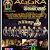 AGGRA LIVE @ MAHABAGE 2015
