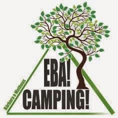 Eba!Camping!
