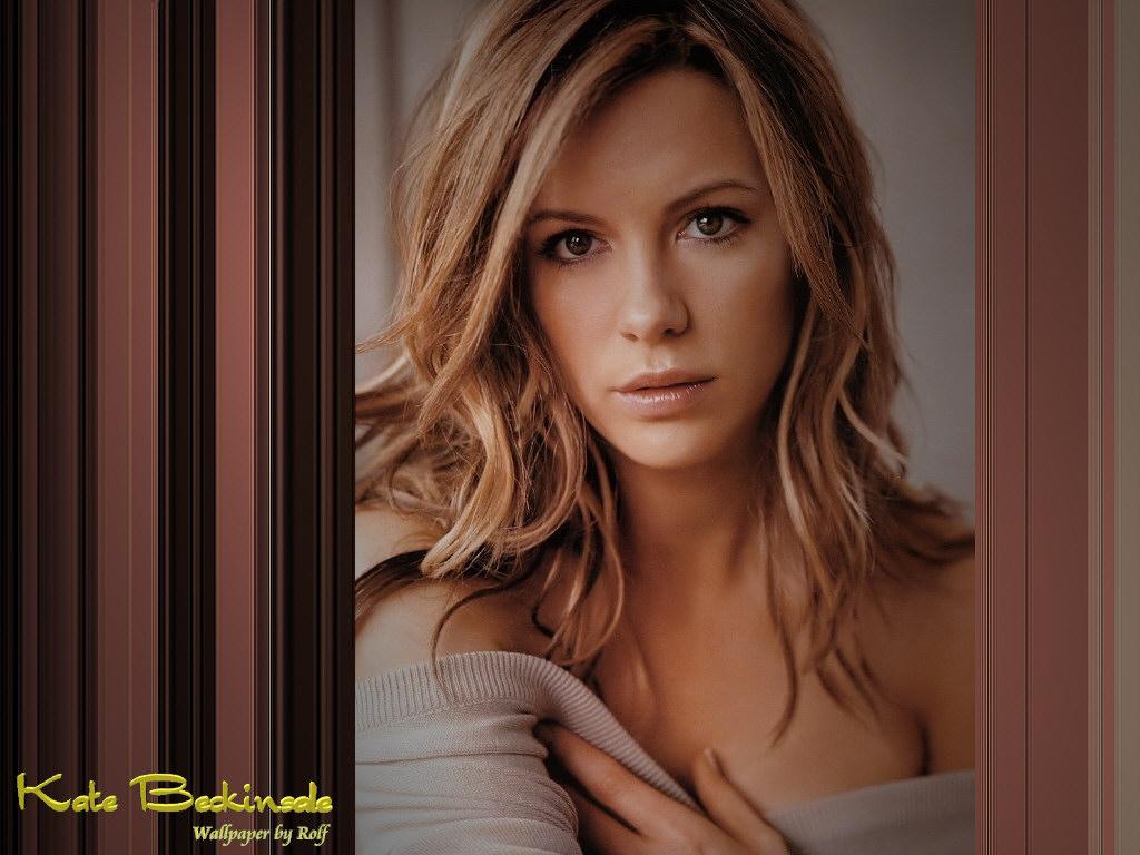 http://2.bp.blogspot.com/-_OofZ2ocWFQ/Tdvtj3L5THI/AAAAAAAAGv4/e6peMNsRD20/s1600/kate+beckinsale+pictures+21.jpg