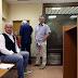 Ποινή 150 ωρών κοινοφελούς εργασίας στον Ρώσο μεγιστάνα Λεμπέντεφ