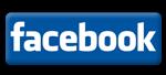 Facebook BIJOUX