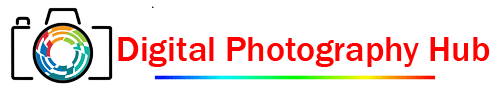 Digital Photography Hub