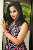 Swathi Dixit Glamorous photo shoot stills-thumbnail-6