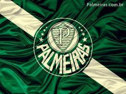 PALMEIRAS MINHA VIDA É VOCÊ!!!!!!!!