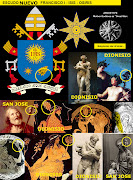"es la ""madre de las . emblematic structure of freemasonry"