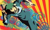 Cowboy Bebop, Film Live, Actu Ciné, Cinéma, Shinichiro Watanabe, Sunrise, Actu Japanime, Japanime,