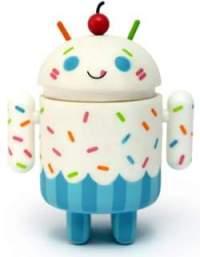 gambar android