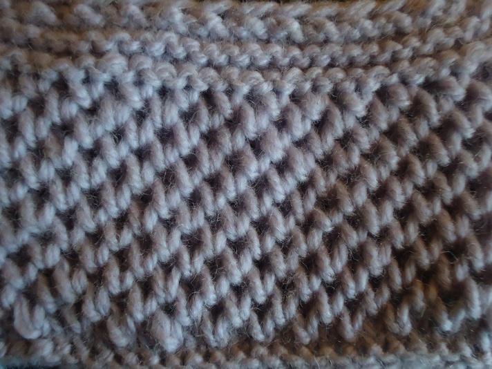 aleriM'sDiary: Modele de tricotat-Model 6
