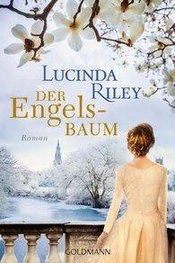 http://www.randomhouse.de/Taschenbuch/Der-Engelsbaum-Roman/Lucinda-Riley/e443933.rhd