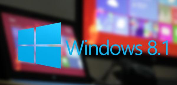 download windows 8.1 iso 32 bit full version free