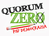 Gruppo Sostenitore Locale Quorum Zero