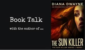 http://www.freeebooksdaily.com/2014/08/diana-dwayne-talks-about-her-free-book.html