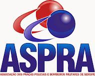 ASPRA SERGIPE
