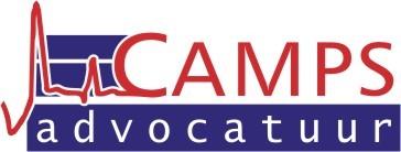 Camps Advocatuur