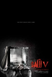 Download Saw V (HD) Full Movie