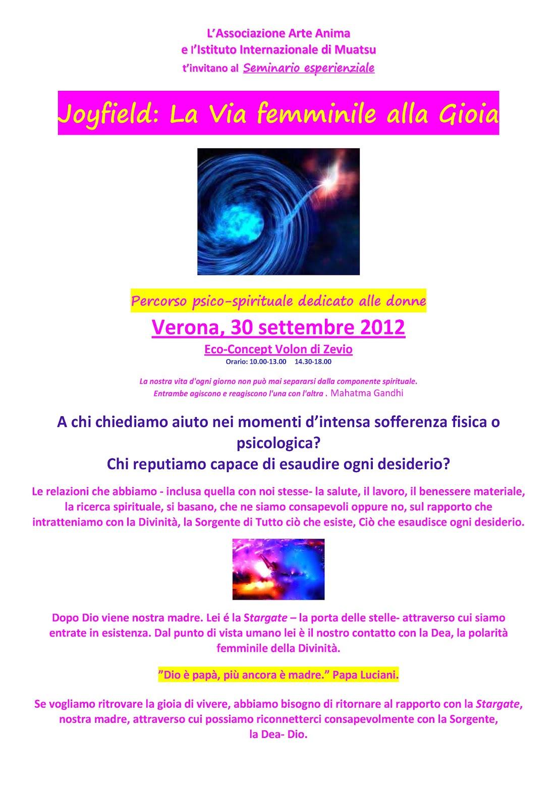 eventi parma 30 settembre 2012 - photo#15