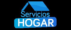 EMPLEADAS HOGAR MADRID • Servicios Hogar