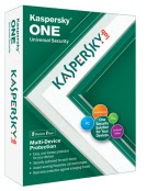 free kaspersky antivirus 2012 13 for windows7 Top 8 Best Free Antivirus For Windows 7