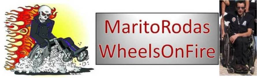 MaritoRodas WheelsOnFire